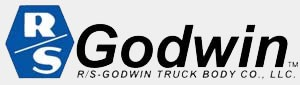 RS Godwin Truck Body