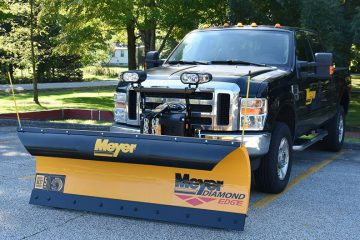 meyers snowplows southjersey philadelphia 1 360x240 - Products