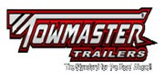 Towmaster Trailers