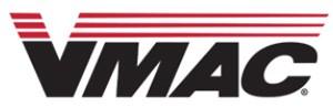 Vmac - Parts