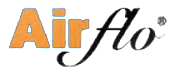 airflo - Parts