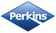 perkins - Parts