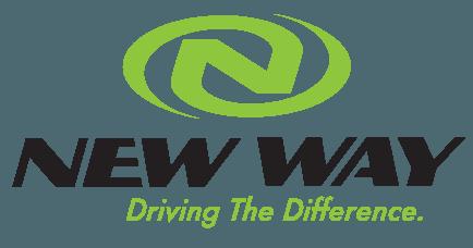 new way 434x228 - Service & Repairs