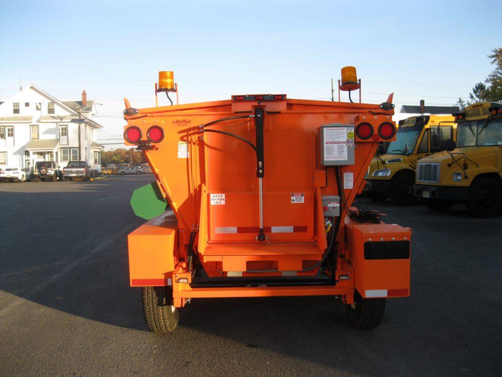 IMG 3602 - Road Maintenance
