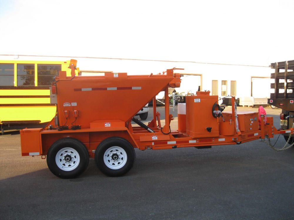 IMG 3603 - Road Maintenance