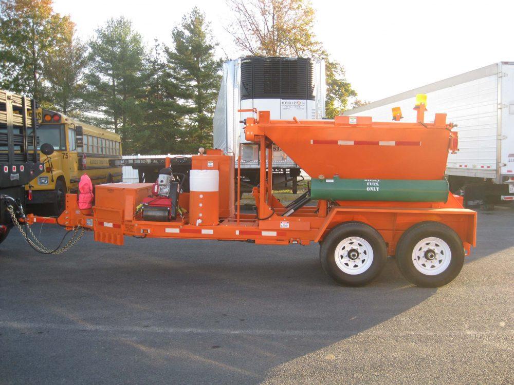 IMG 3607 - Road Maintenance