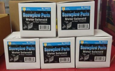 Parts Pic 8 380x235 - Parts