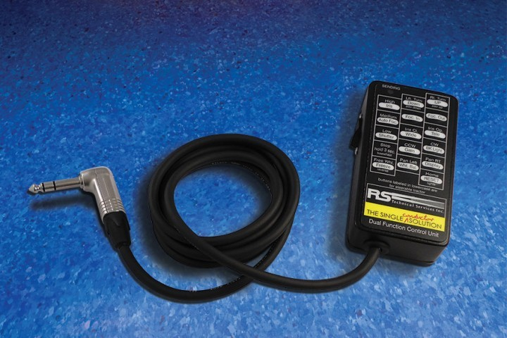 handheld controller 720x480 - Sewer & Water