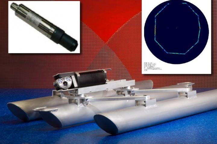 sonar profiler 720x480 - Sewer & Water