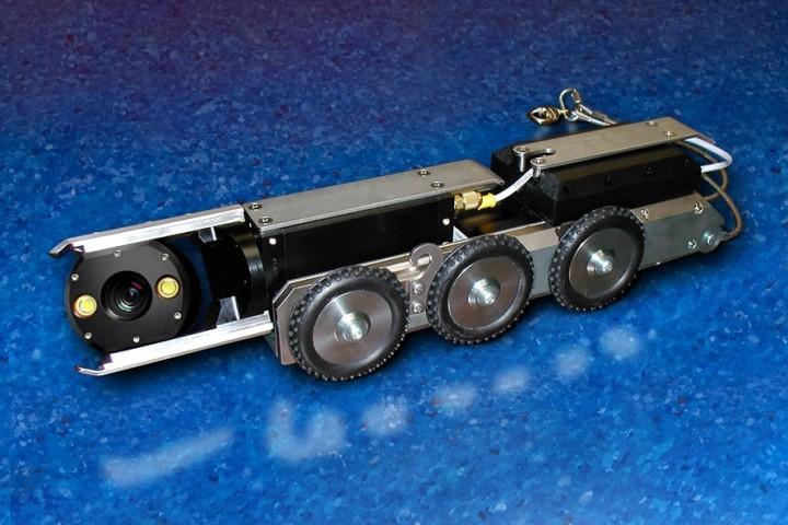 trakstar ii 720x480 - Sewer & Water