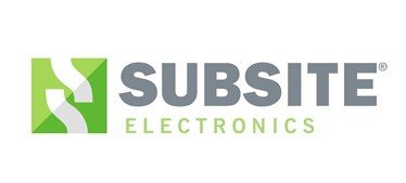 Subsite Electronics