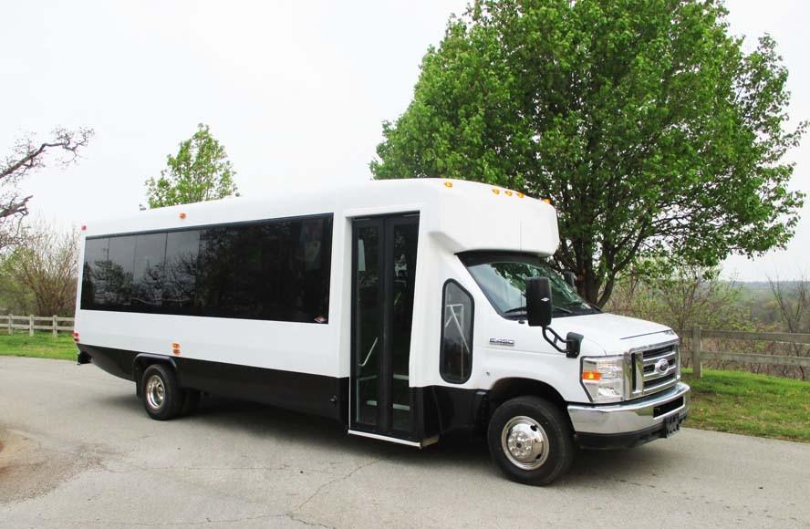 9778 004 copy - Commercial Buses - Diamond Coach