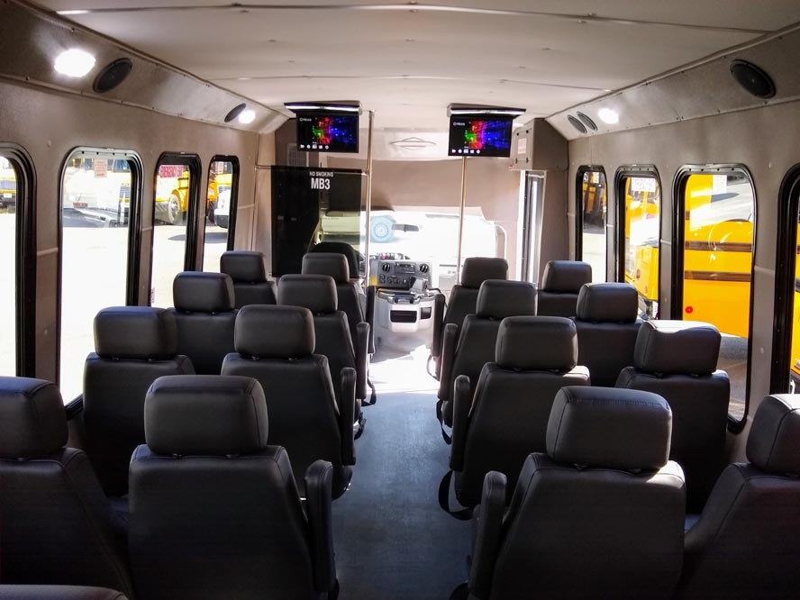 IMG 20190926 105135719 - Commercial Buses - Diamond Coach