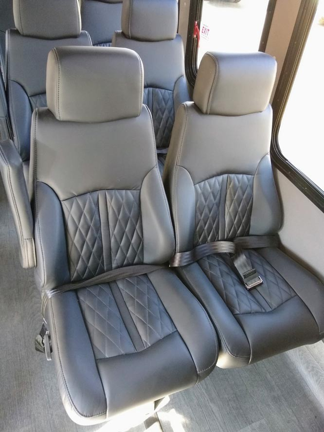 IMG 20190926 105154020 - Commercial Buses - Diamond Coach