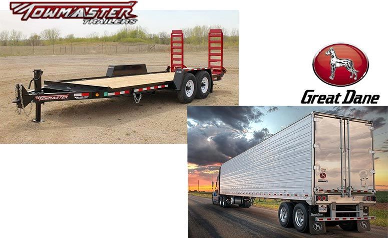 trailer with logos new - Trailers
